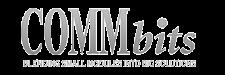 COMMbits all-inclusive web design services